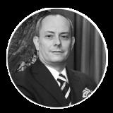 Mariano Augugliaro