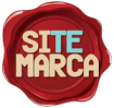 sitemarca-logot