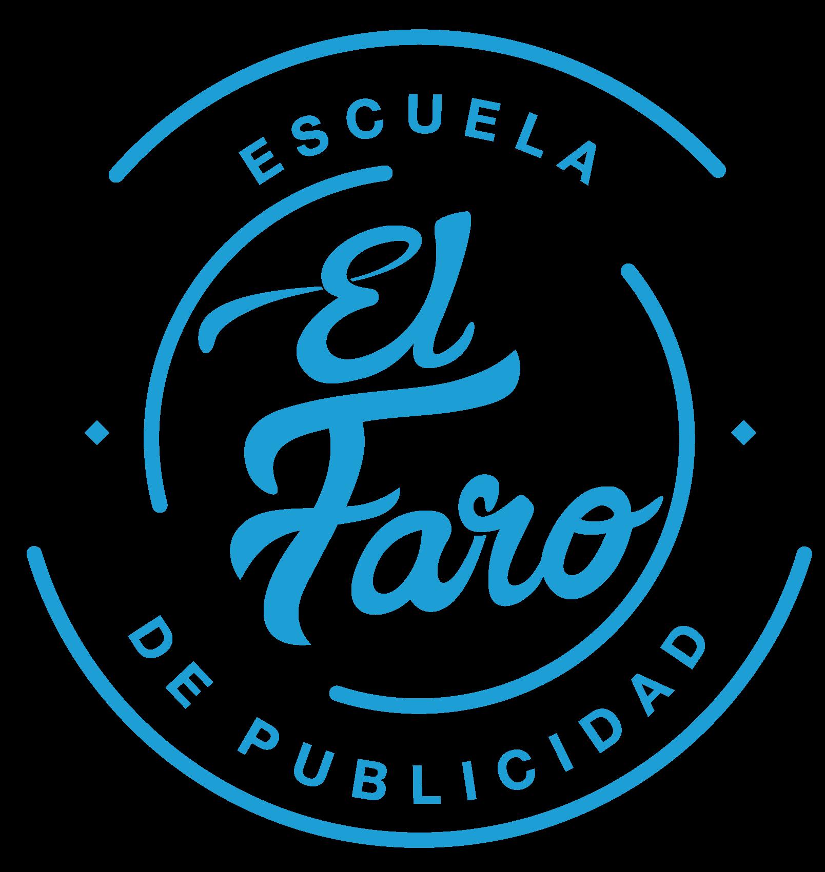 El Faro Escuela de Publicidad